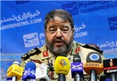 Official Rejects US Claim on Launching Cyber Attacks on Iran