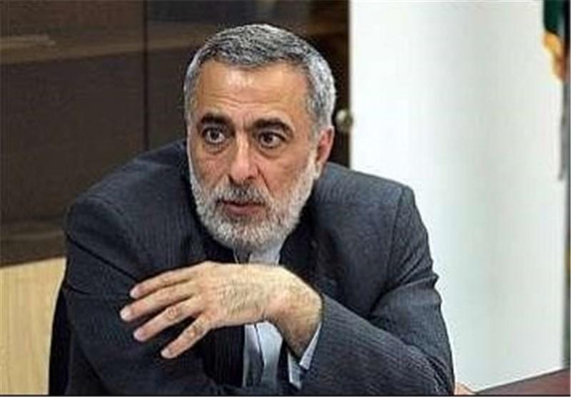 شیخ الاسلام: نائبان من مجلس الشیوخ الفرنسی یصلان طهران الیوم الاربعاء