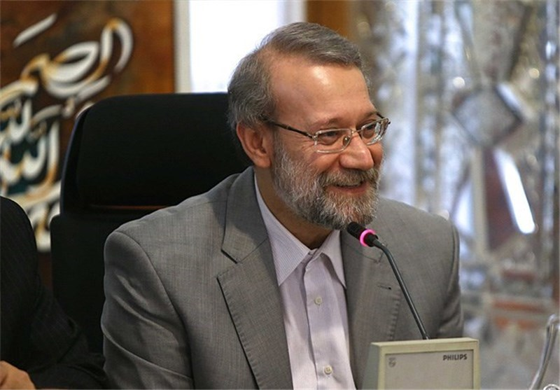 Speaker: Iran Will Remain Committed IAEA Member Under All Circumstances