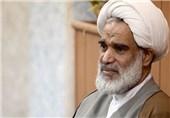 پاسداشت آیتالله هاشمی پاسداشت انقلاب اسلامی است