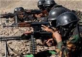 Yemen'de 13 El Kaide Üyesi Öldürüldü