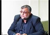ابراهیمی ترکمان، رسماً رئیس سازمان فرهنگ و ارتباطات اسلامی شد
