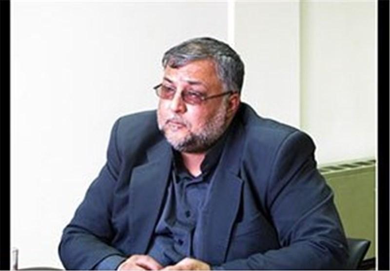 ابوذر ابراهیمی ترکمان، جدیترین گزینه ریاست سازمان فرهنگ و ارتباطات اسلامی