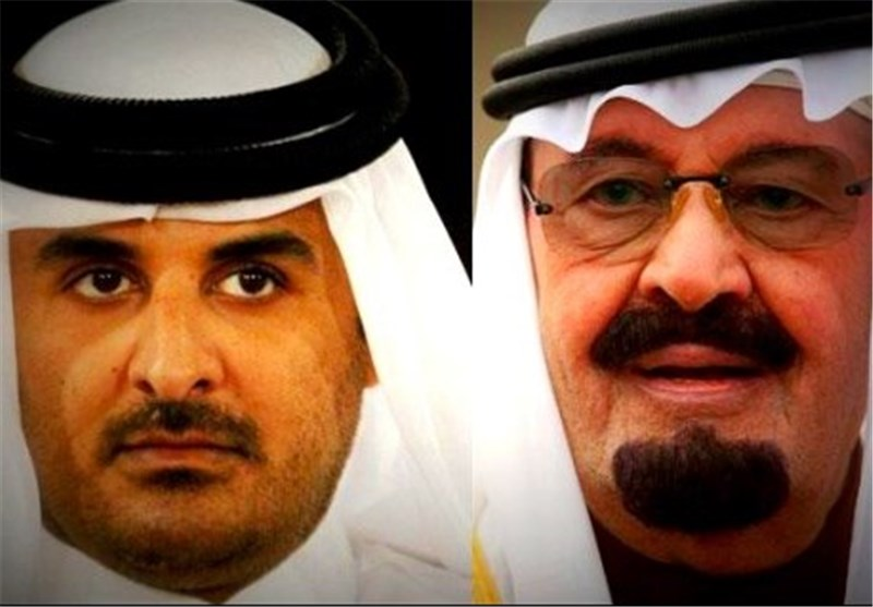 فی صفقة تحریر المخطوفین اللبنانیین الدوحة تتقرب من حزب الله وتوجه صفعة للسعودیة