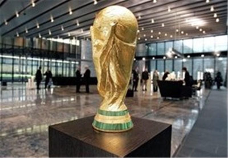تهدیدات بتحویل «کأس العالم» فی البرازیل إلى «کأس الرعب»