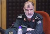 معاون قرارگاه مرکزی خاتمالانبیا (ص): سایه جنگ را شهدا از ملت ایران دور کردند نه مذاکره / سودی در مذاکره نیست