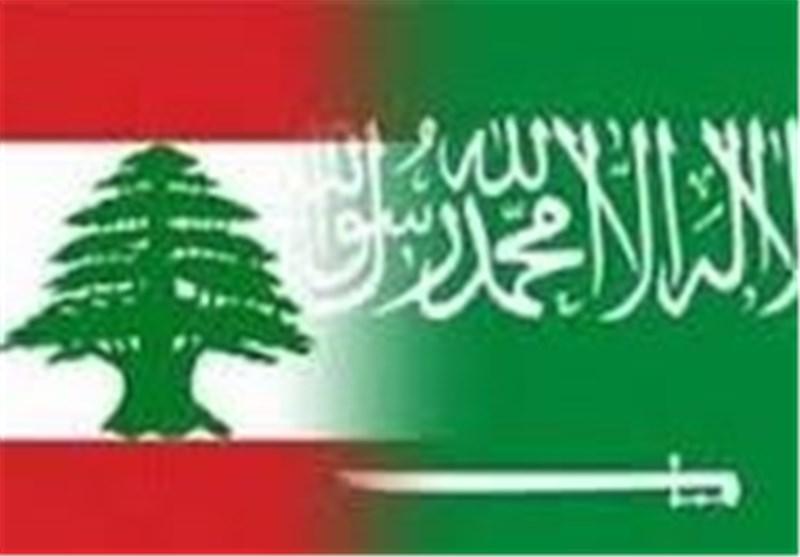 السعودیة تبتز «حکومة ألامر الواقع» فــی لبنان مقابل جنیف ــ 2