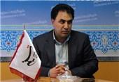 عبدالکریم جوادی