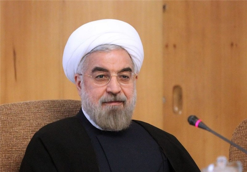 Iran's President Orders Ministers to Probe Attack on Border Post