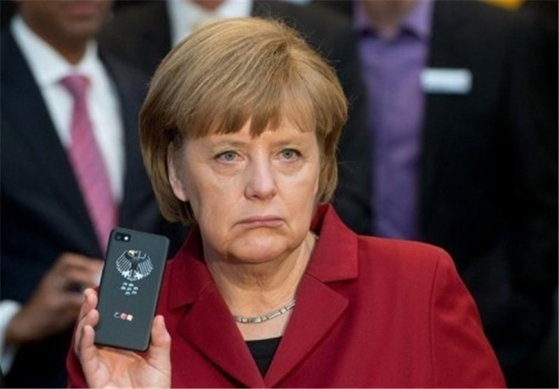 Germany after Protecting Local Internet from Foreign Intelligence Services