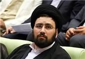 سید علی خمینی در هیچ یک از شبکههای اجتماعی فعالیت ندارد