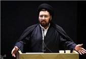 حجتالاسلام علی خمینی: مبارزه با فساد بالاترین مصلحت در کشور است