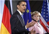Germany, US to Ink No-Spying Deal in 2014: Report