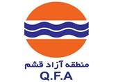 مدیرعامل جدید سازمان منطقه ازاد قشم منصوب شد