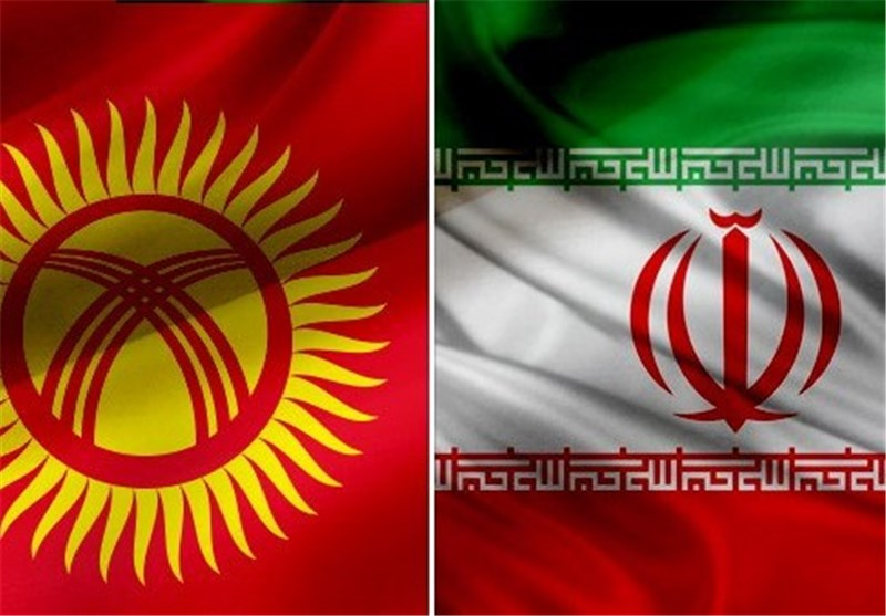 Direct Flight to Link Iran's Mashhad with Kyrgyzstan's Bishkek