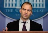رشوه 100هزار دلاری کاخ سفید به رسانهها برای حمایت از توافق هستهای