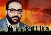 جنبش جهاد اسلامی: درگیری ما با اسرائیل تا آزادسازی کامل فلسطین ادامه مییابد