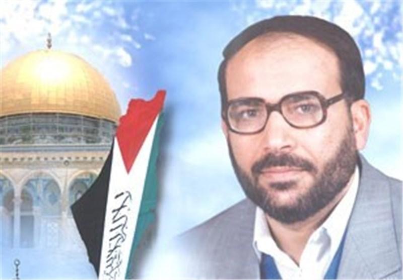 فجرآفرین مبارزات اسلامی فلسطین از دیدگاه رهبر انقلاب که بود؟