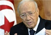 Essebsi Declared Tunisia Presidential Winner