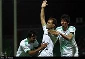 رجبزاده: برابر استقلال خوزستان جوانمردانه بازی میکنیم