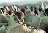 افزایش حقوق سربازان منتفی است/احساس رضایتمندی سربازان در نظرسنجی پایان خدمت