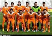 ترکیب تیمهای فوتبال سایپا و ملوان انزلی مشخص شد