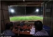 عملیات فریب با رمز حق پخش تلویزیونی؛ دلیل فشار AFC به فدراسیون فوتبال ایران چیست؟