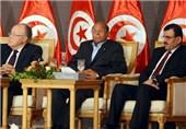 تاملی در عرصه سیاسی تونس و معادلات خروج از بحران سیاسی