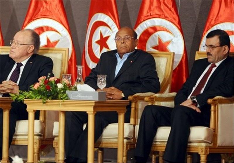 دولت اسلامگرای تونس طی روزهای آینده استعفا می دهد