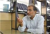 اقتصاددان اصلاح طلب: دست خانوادههای ایرانی از گوشت کوتاه شده است