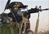 """""""جهاد اسلامی"""" اسرائیل را به مقابله به مثل تهدید کرد"""