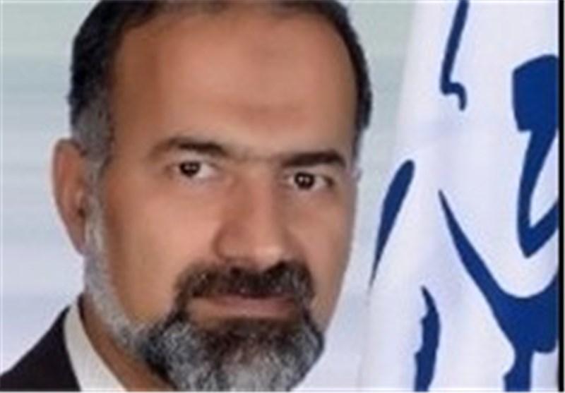 نماینده مردم رفسنجان به انتقال پتروشیمی از رفسنجان به کرمان اعتراض کرد