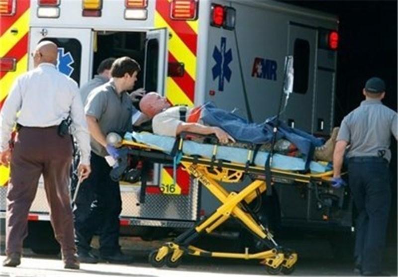 مقتل شخص وإصابة آخرین بإطلاق نار فی أوستین الأمریکیة