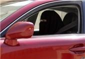 سازمانهای حقوقی: حکومت سعودی دامنه بازداشت فعالان زن را گسترش داده است