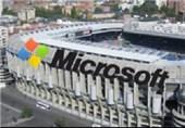 مذاکره بیل گیتس و رئال مادرید برای تغییر نام ورزشگاه سانتیاگو برنابئو