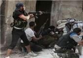 تداوم درگیریهای طرابلس در شمال لبنان