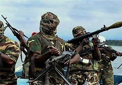 نائیجریا میں میں خودکش حملہ متعدد افراد جاں بحق اور زخمی