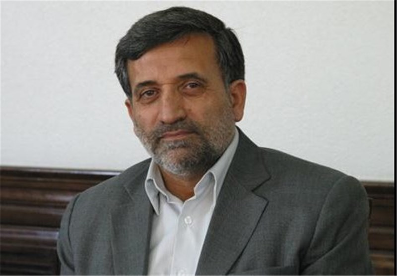 Int'l Telecom Union to Hold Technical Workshop in Iran