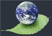 استقبال از اختصاص ردیف بودجه مستقل به پژوهشکده محیط زیست