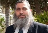 خاخام اسرائیلی از مصر خواست حماس را نابود سازد