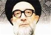 چهلمین سالروز شهادت نخستین شهید محراب در تبریز برگزار میشود