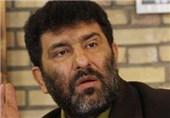 سعیدحدادیان: قصد کاندیداتوری مجلس را ندارم/مطیعی خوب کار کرده است