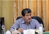 ارجاع طرح افزایش تعداد نمایندگان به وزارت کشور/ مهلت 30روزه برای تعیین 20حوزه جدید