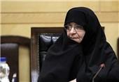 آشتی ملی با فتنهگران و افراطیون در ادبیات سیاسی ملت ایران جایگاهی ندارد