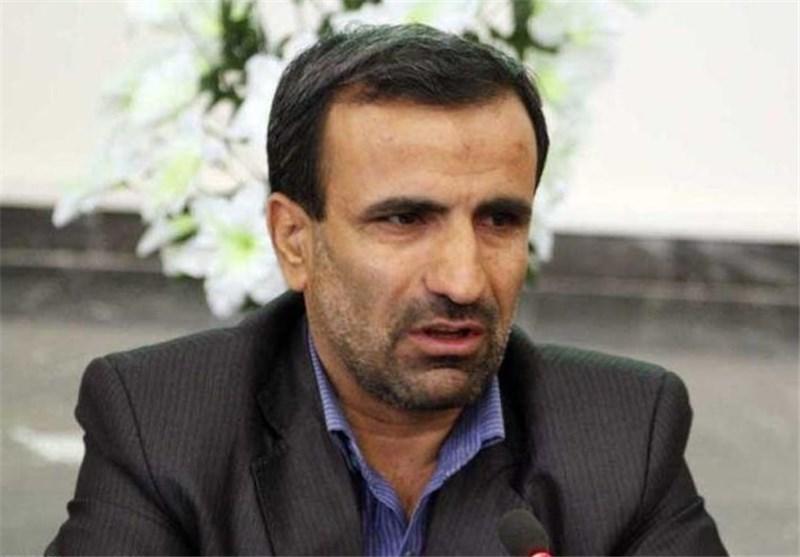 Iranian Official: Pakistan Failed to Meet Border Security Pledges
