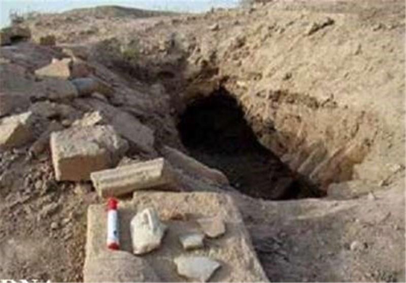 برخورد با متجاوزان به آثار تاریخی و باستانی اردبیل تشدید میشود