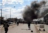 2کشته و 3 زخمی در انفجار بمب در جنوب بغداد