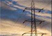 گرگان| نیروگاههای انرژی خورشیدی در گلستان راهاندازی میشود