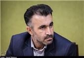 دفتر خبرگزاری تسنیم در آذربایجان غربی افتتاح میشود
