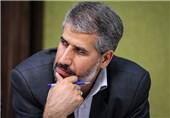موضوعات امنیتی استان قزوین به درستی مدیریت و اطلاعرسانی میشود